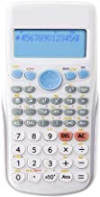 $40 » Office Calculators Calculator Large Calculators Desktop Calculator Portable Scientific Calculator Student Office Financial...