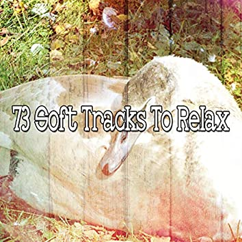 73 Soft Tracks to Relax