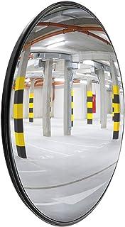 PrimeMatik - Espejo Convexo de señalización Seguridad