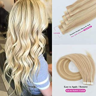 Best colored tape in extensions Reviews