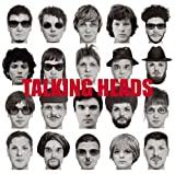 talking heads blind song quotes