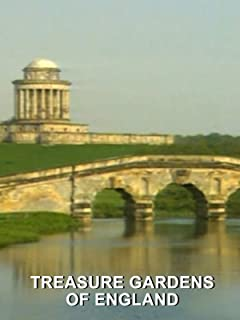 woburn gardens