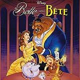 Songtexte von Alan Menken - La Belle et la Bête