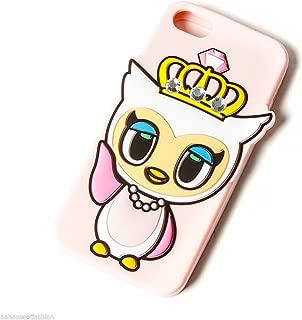tokidoki iphone case