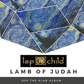 Lamb of Judah