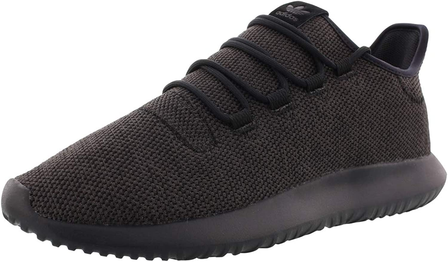 Adidas Tubular Shadow Athletic Men's shoes Size