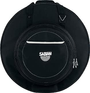 Best sabian secure 22 cymbal bag Reviews