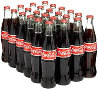 Best coke with cane sugar Reviews