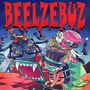 BEELZEBUZ