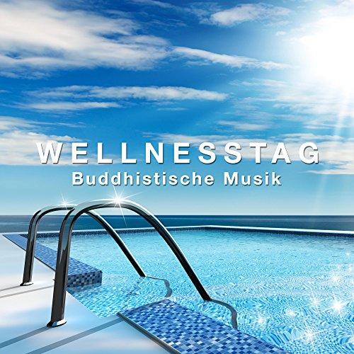 Wellnesstag: Buddhistische Musik