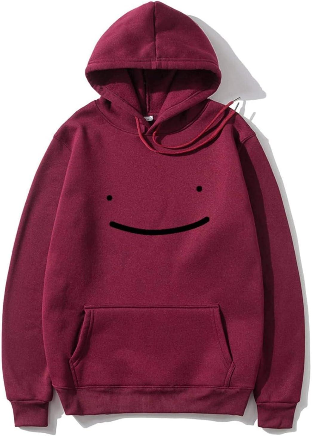 MAORR Cartoon Hooded Sweater, Moletom Com Capuz Moletom Masculino Feminino Harajuku Pullover Moletom Streetwear Moda Casual Roupas Grandes (Color : 21, Size : -M)