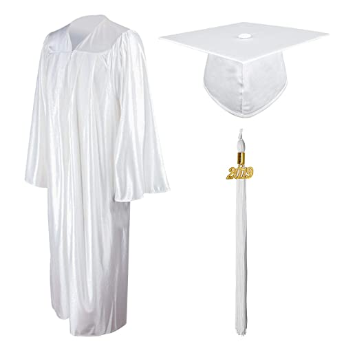 Caps and Gowns: Amazon com
