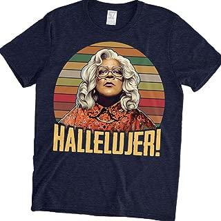Madea Hallelujer Vintage T-Shirt
