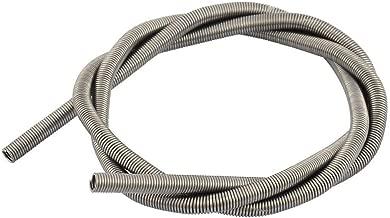 2500W Kilns Furnaces Casting Flexible Heating Element Coil Wire 71.5cm Long
