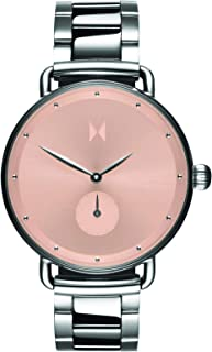 MVMT Bloom Watches | 36MM Women's Analog Minimalist Watch