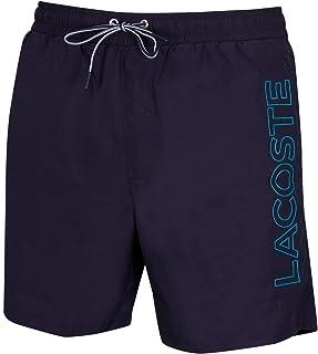 Lacoste Men's Short