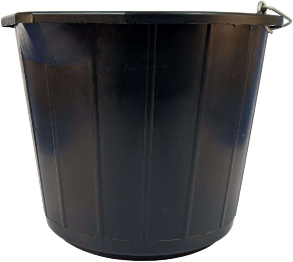 Cleenol 135973 Sales for sale Bucket Dealing full price reduction