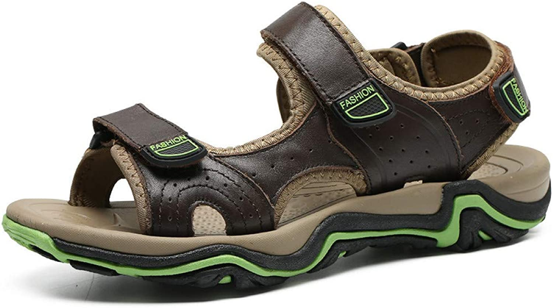 Tanxianlu Mnnliche beilufige Flip Flops Sandalen Schuhe Mnner Sommer Fahrrad Schuhe Hausschuhe