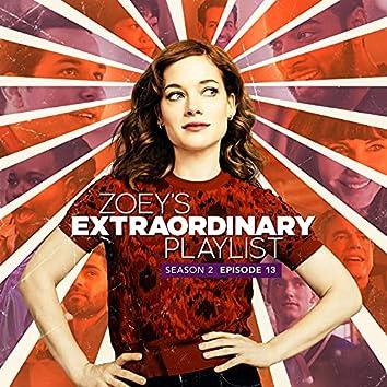 Zoey's Extraordinary Playlist: Season 2, Episode 13 (Music From the Original TV Series)