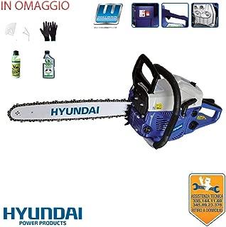 Amazon.es: Hyundai - Herramientas eléctricas de exterior ...