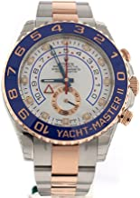 Best rolex ladies yachtmaster new Reviews