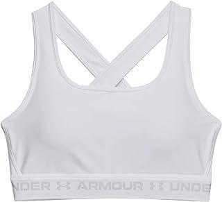 حمالة صدر للتدريب نسائية من Under Armour
