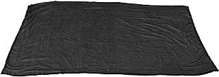 MonkeyJack Breathable Scrim Net Commando Hunting Camouflage Face Veil Scarf Netting Keffiyeh Mesh Scarves