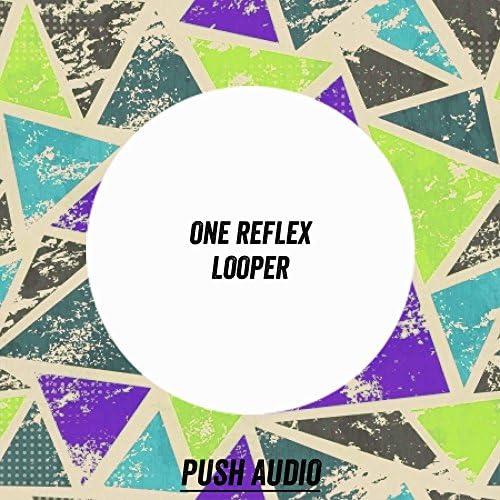 One Reflex