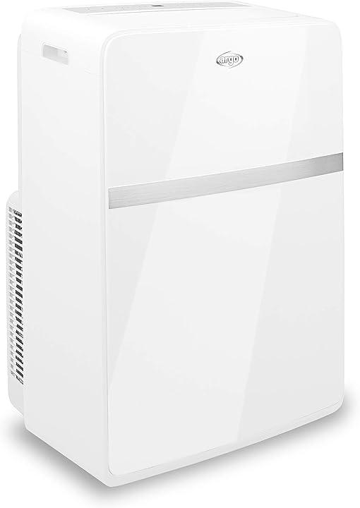 Climatizzatore portatile argo orion 9000 btu/h [classe di efficienza energetica a] B081K7SH14