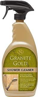 Best granite tile tub surround Reviews