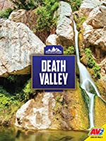 Death Valley (National Parks)
