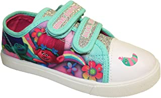 trolls shoes toddler