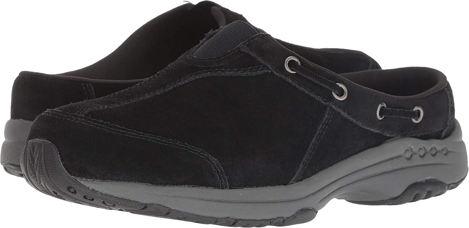 Easy Spirit Womens Travelknot 23