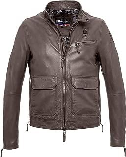 HellbraunBekleidung fürLederjacke Suchergebnis auf Suchergebnis HellbraunBekleidung auf fürLederjacke nN0vmwO8
