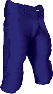 CHAMPRO Youth Integrated Football Game Pant