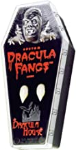 dracula fangs by dracula house