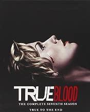True Blood: The Complete Season 7