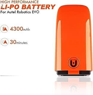 Best evo battery pack Reviews