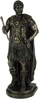 Best emperor hadrian statue Reviews