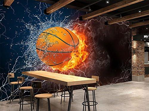 3d basketball wallpaper _image0