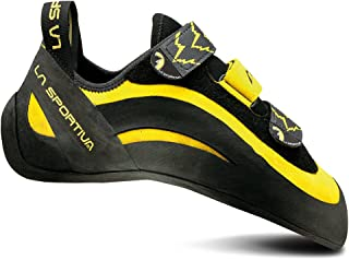 Best la sportiva slipper Reviews