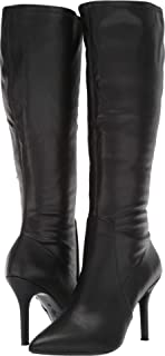 Women's Fetta Fabric Knee High Boot
