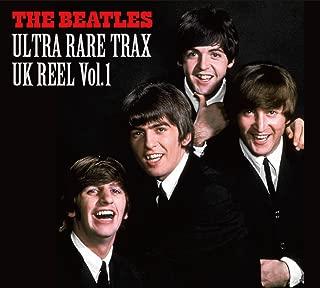 Ultra Rare Trax  Uk Reels Vol 1