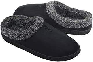 VLLY Mens ms24 Moccasin