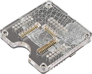 Burn-armatuur, duurzaamheid ESP32 Burn-armatuur, testbord Burn-armatuur, voor Esp-Wroom-32-module-industrie