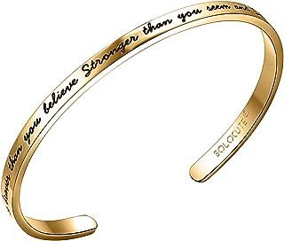 lords prayer bracelet