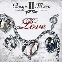 Best love album boyz ii men Reviews