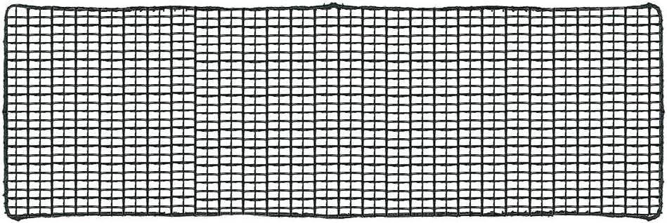 Aoneky 30 ft Safety Net - Kids Driveway Guard Net - Driveway Barrier Netting
