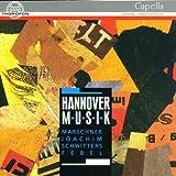 Grand Trio, No. 7 in F Major, op. 167: I. Allegro guisto