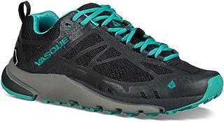Y Amazon ZapatosZapatos Monatik Llc esLuz Complementos xBCtshQrod